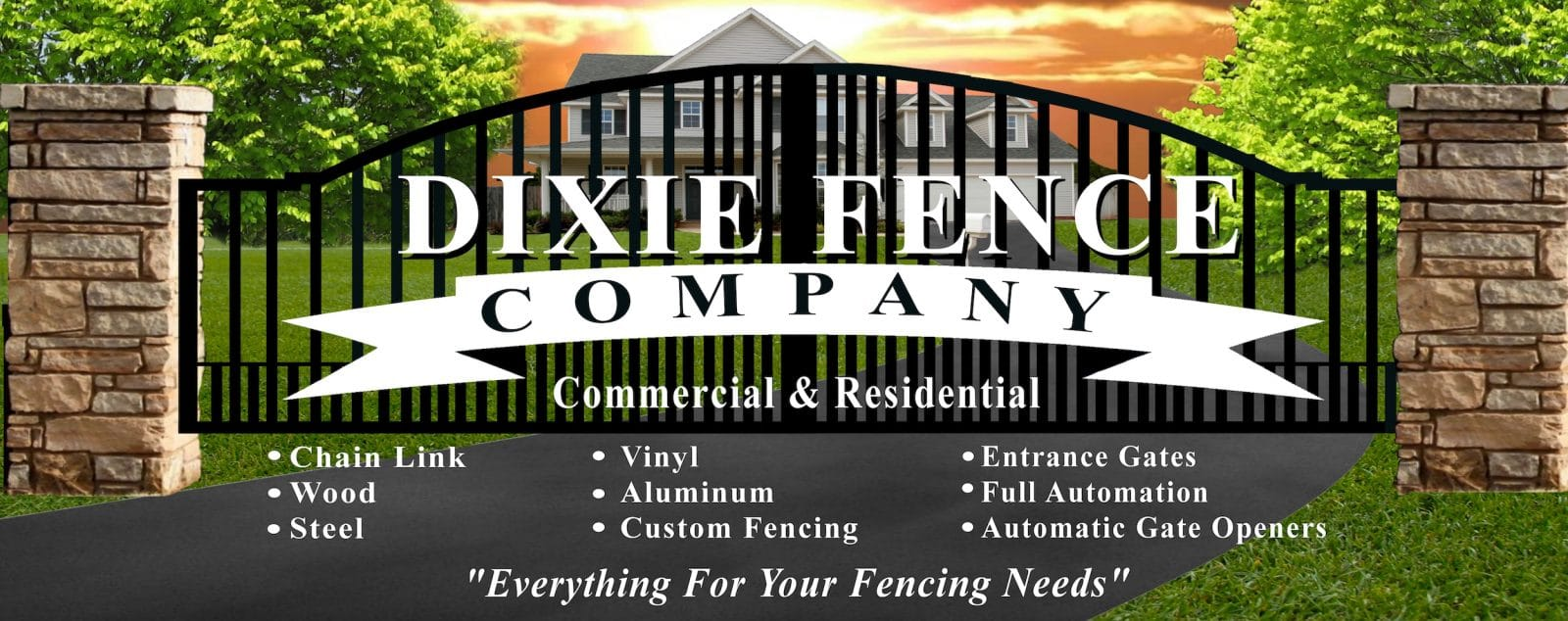 https://mydixiefence.com/wp-content/uploads/Dixie-Fence-Logo-2.jpg