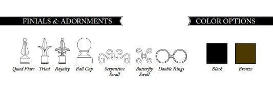 accessorieslarge
